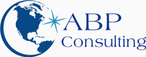 abpconsulting
