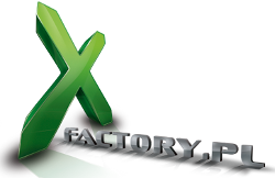 xfactory